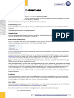 installation-instructions-en.pdf