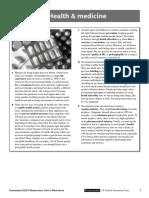 foundations_ielts_mclass_pcm_unit_2.pdf