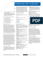 ielts_sb_u1_audioscripts.pdf