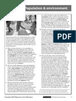 foundations_ielts_mclass_pcm_unit_4.pdf