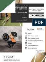 PROGRAMACION-JULIO-45-CORREGIDA_compressed (1).pdf