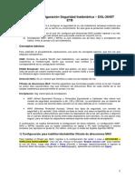 manual WIFI D-LINK.pdf