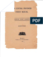 RTI_4_FMPAU_Forest_Manual_1907_E2