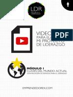 guia-proyecto-modulo1-r (26)(1) (1)