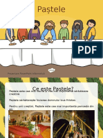 RO-T-T-9460-Easter-Information-Powerpoint-Romanian.pptx
