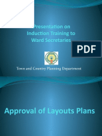 10_Approval_of_Layout_Plans