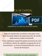 Piata Financiara1