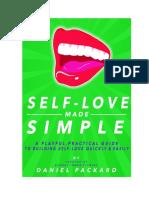 Self_Love_Made_Simple_Daniel_Packard.pdf
