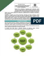 1IP GU 0003 GUIA PARA LA ATENCION DE PETICIONES QUEJAS Y RECLAMOS.pdf