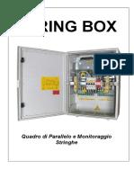 StringBox.pdf