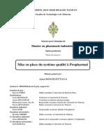Mise-en-place-du-systeme-qualite-a-Propharmal.pdf