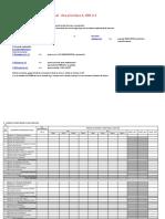 0ubgu_Anexa1_5_PlanAfaceri_ProiectiiFin AM.xls