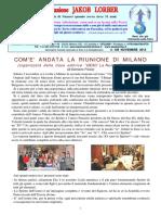 Giornalino_189_novembre13.pdf