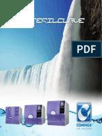 COMINOX_-_AUTOCLAVES_STERILCLAVES (1).pdf