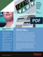 BRO-H-PicoFresco- français (1).pdf