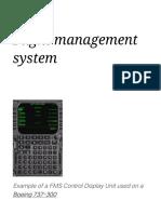 Flight management system - Wikipedia.pdf