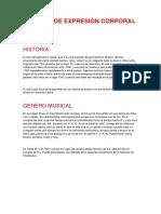 Expresión corporal.pdf