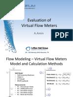 UPM-15040-Amin VFM presentation