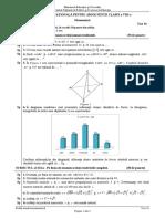ENVIII_matematica_2020_Test_18
