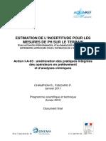2010LNE2_guide_estimation_incertitudes_ pH_terrain.pdf