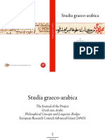 2012-Endress-PlatonizingAristotle.pdf
