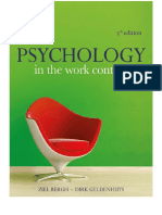 Psychology in the Work Context 5th Ed -2014-.pdf
