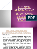 theoralapproachandsituationallanguageteaching-120707023305-phpapp02.pdf