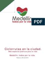 CICLORUTAS EN MEDELLIN - FINAL.pdf