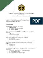 Programa 1 DAN para Aspirantes Independientes (1).docx