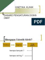 1-dasar pengaturan dosis.ppt