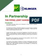 BP Piping Joints Handbook.pdf