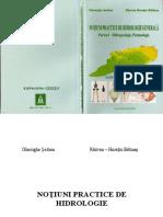 NotiunipracticedeHidrologiegenerala2005.pdf