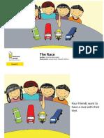 FKB-Stories-the-race-beginner-reader (1)