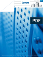Lenze-8200-Vector-VFD-Drives.pdf