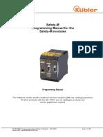 R61363.0002_HB_Safety-M_SW_SafePLC_en_Kuebler