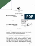 2. Gonzales vs Banarez.pdf