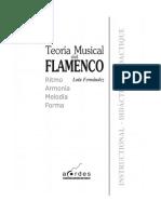 L-TMFE_muestra_sampleTEORIA MUSICAL DEL FLAMENCO (1).pdf