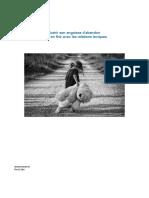 programme-abandon-2.pdf