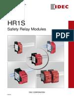 EP1454-0_HR1S(120720).pdf