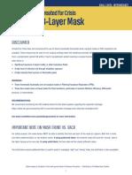 masksnow-cfcmask-428-f72b89c3087a1f83da437e58b5cff29a.pdf