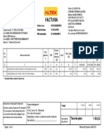 Masina de cusut.pdf