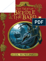 the-tales-of-beedle-the-bard.pdf