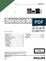 philips_mcm770[1].pdf