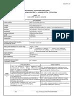 język_i_terminologia_sportowa_-_dr_W._Czechowski (2).pdf