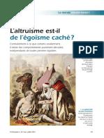 L_altruisme_est-il_de_l_egoisme_cache.pdf