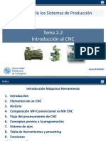 Tema 2.2 Introducción CNC.pdf
