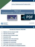 Tema 2.3 Introducción CAD-CAM.pdf