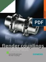 05-1-3_ARPEX_Katalog.pdf