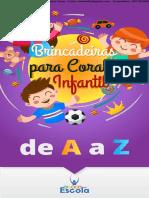EBook_BrincadeirasparaCoralInfantildeAaZ_2Edicao.pdf