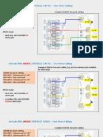 AHEGA_AHEGB_FRHG_Cabling.pdf